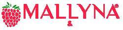 MALLYNA® Logo